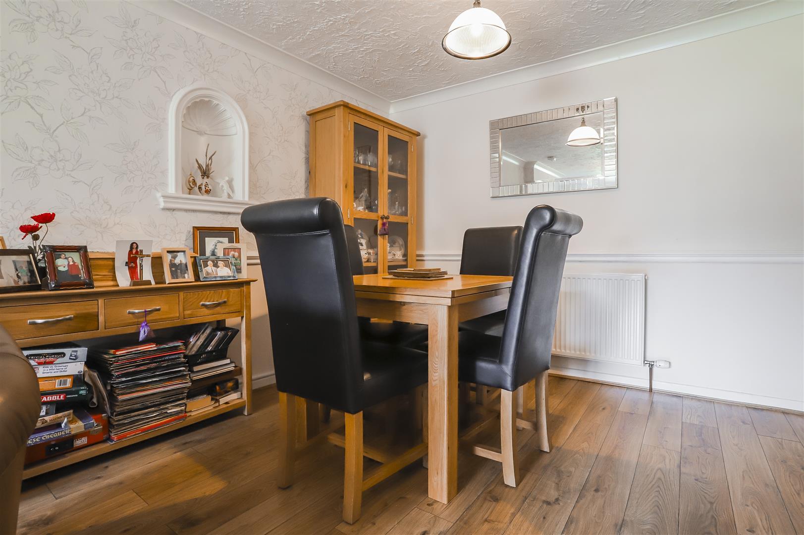 4 Bedroom Semi Detached Bungalow For Sale - Image 5